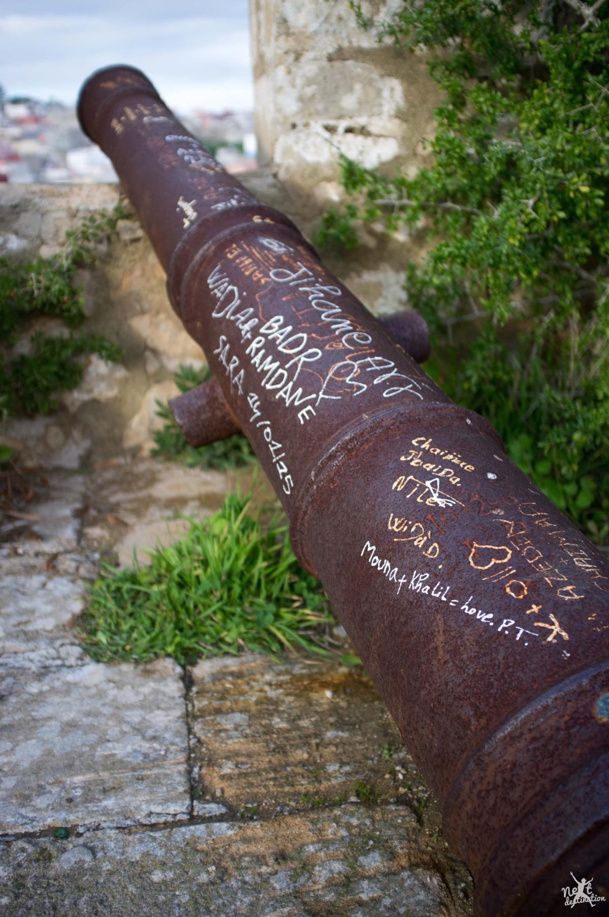 SafiL het liefdes kanon Safi.jpg