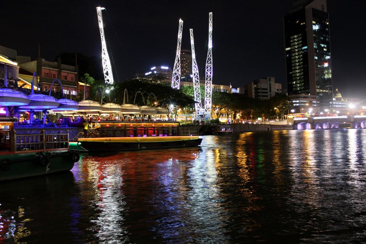 Singapore20