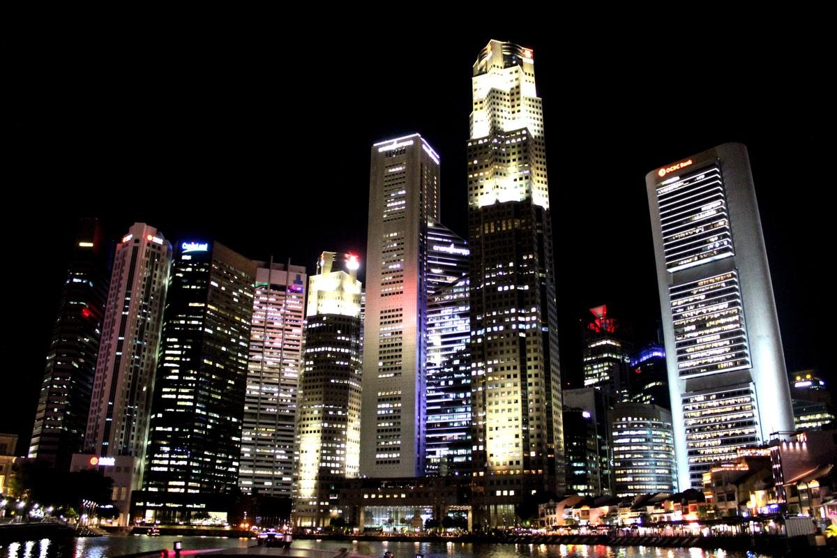 Singapore21