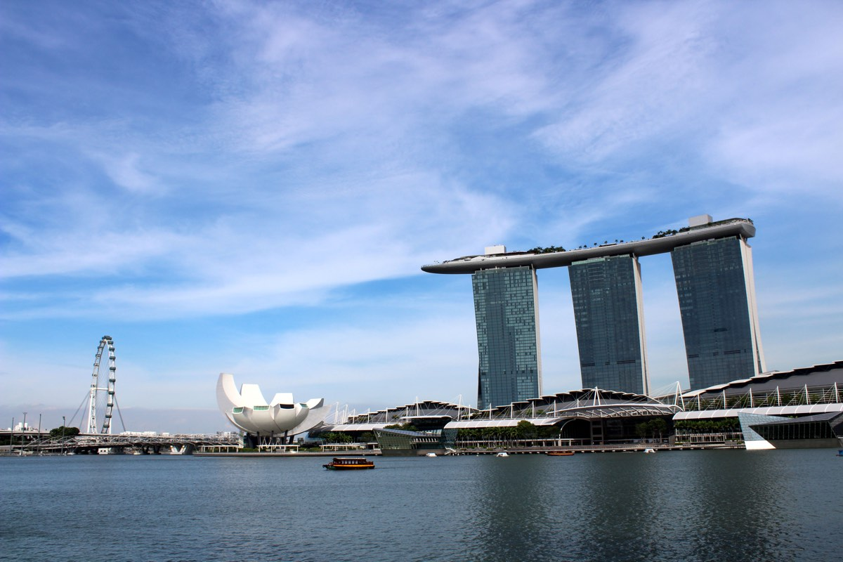 Singapore29