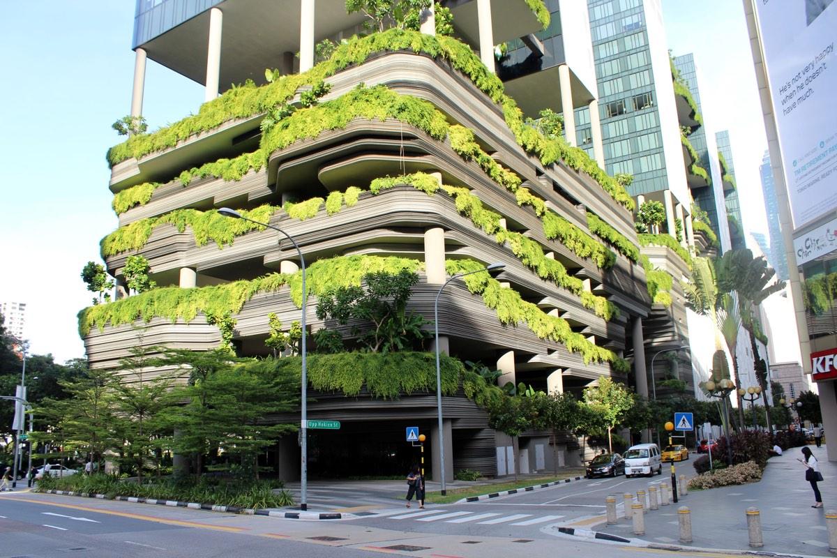 Singapore31