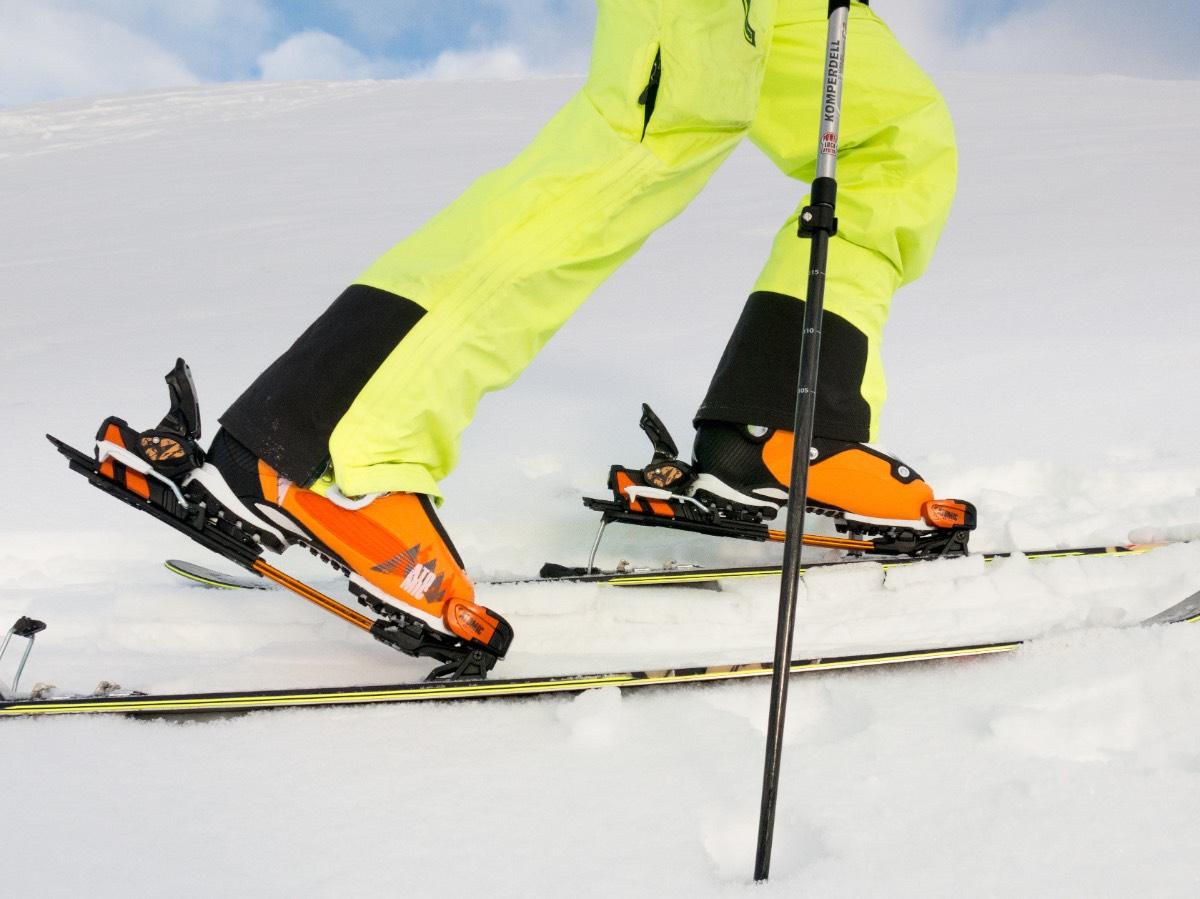 skitouring1