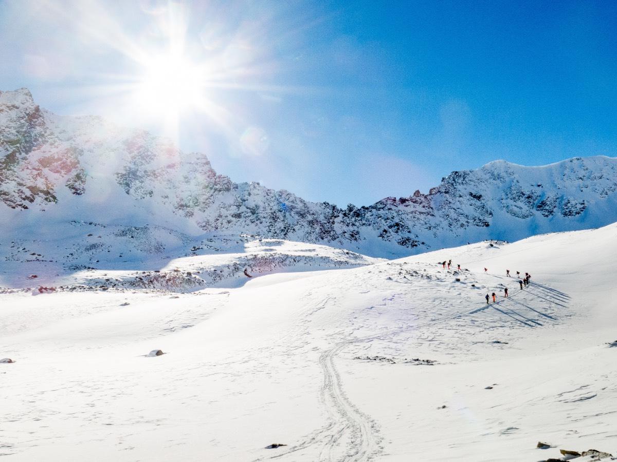 skitouring3