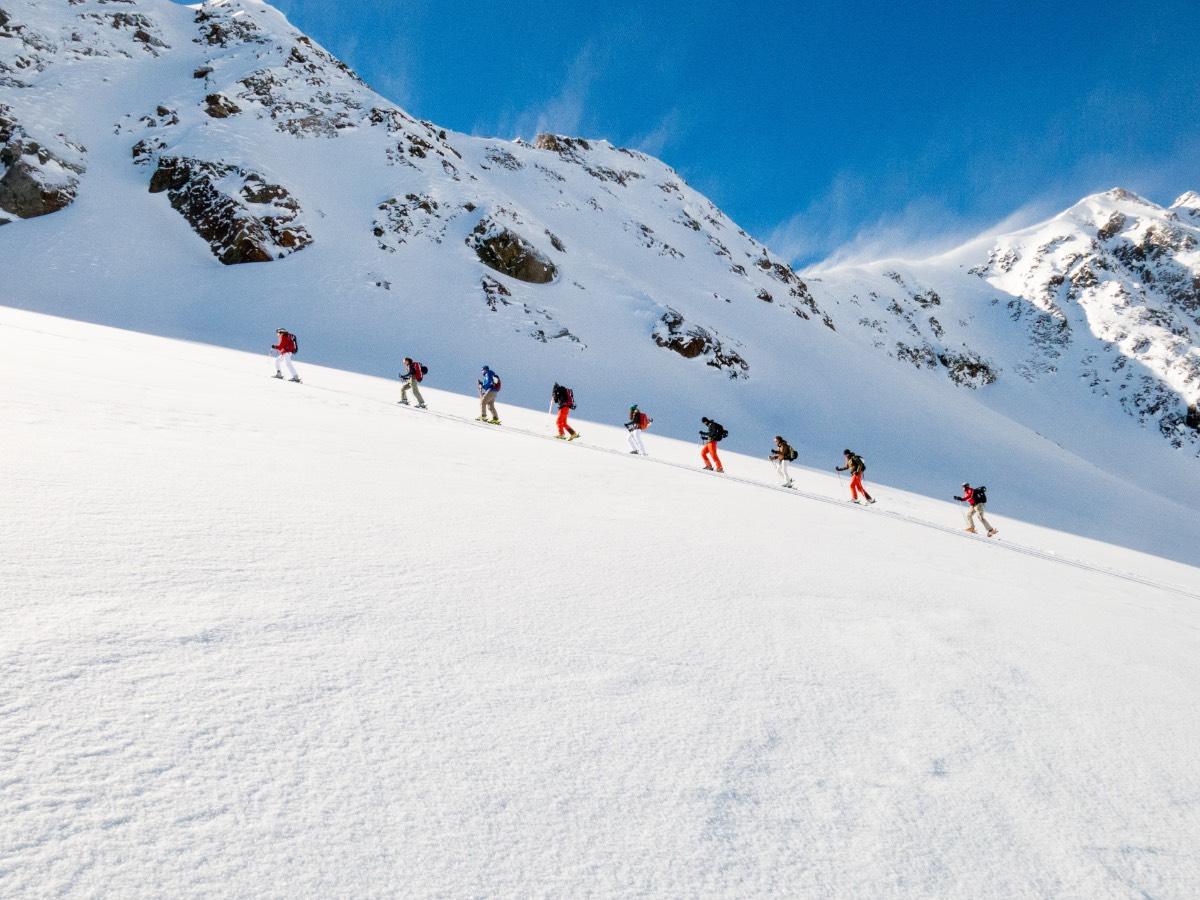 skitouring5