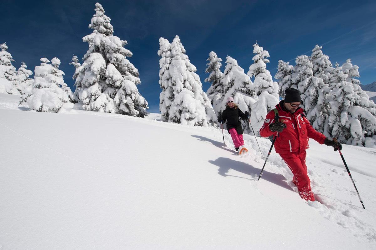 Sneeuwschoenwandelen3