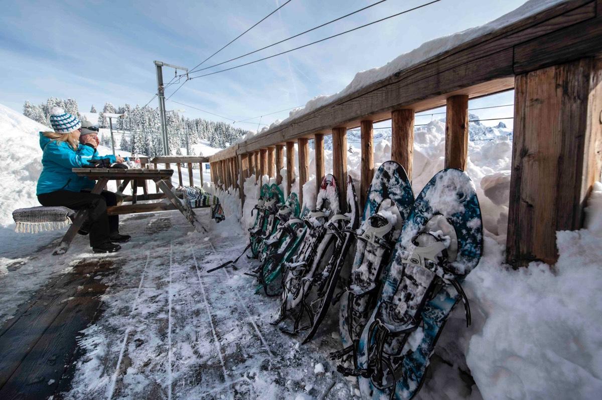 Sneeuwschoenwandelen4