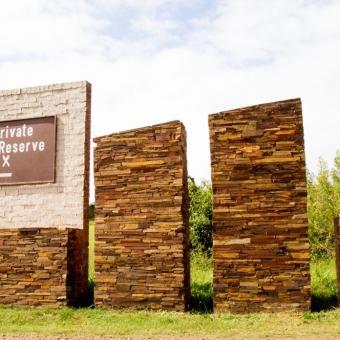 00 de ingang Tala Game Reserve.jpg