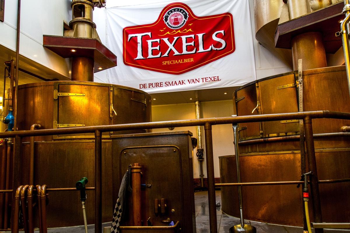 Texels bier4