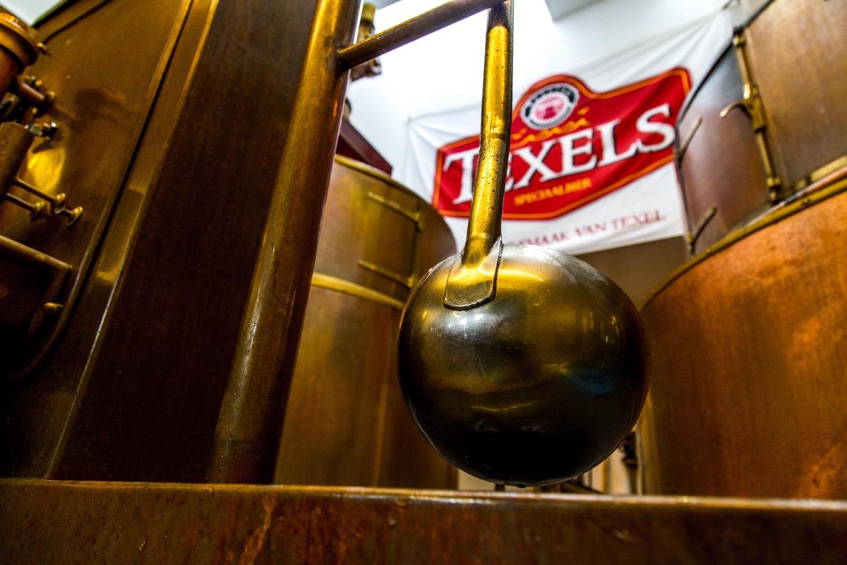 Texels bier5