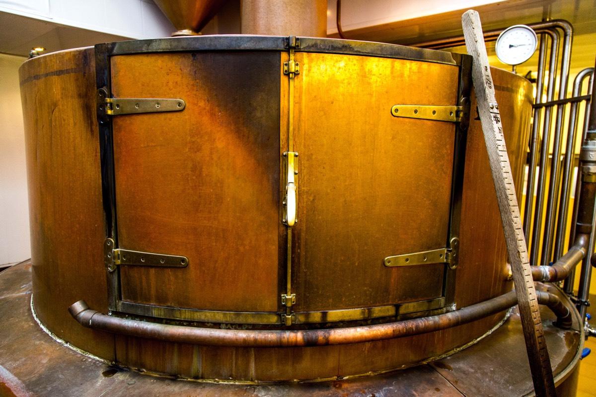 Texels bier6