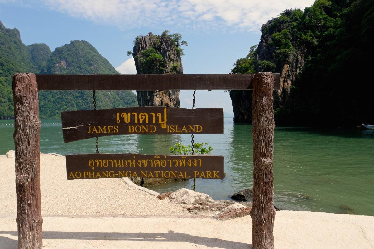 Phang_Nga_JB-island
