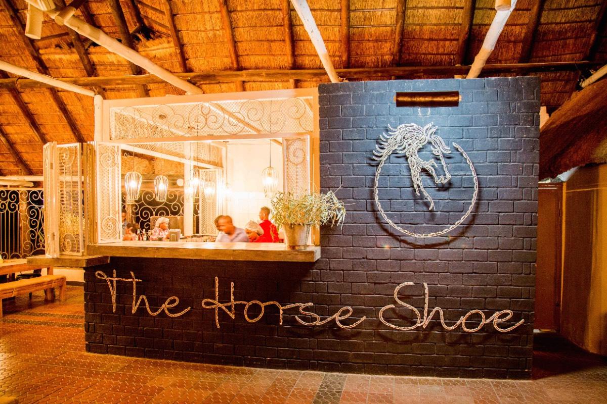 TheHorseShoe3