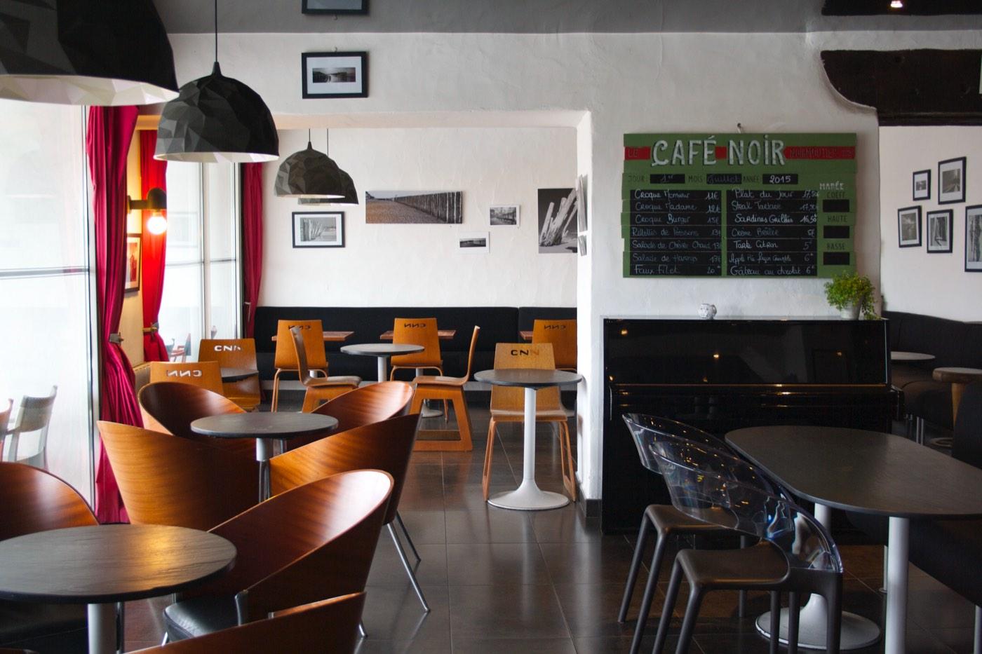 Cafe-Noi-Noirmoutier