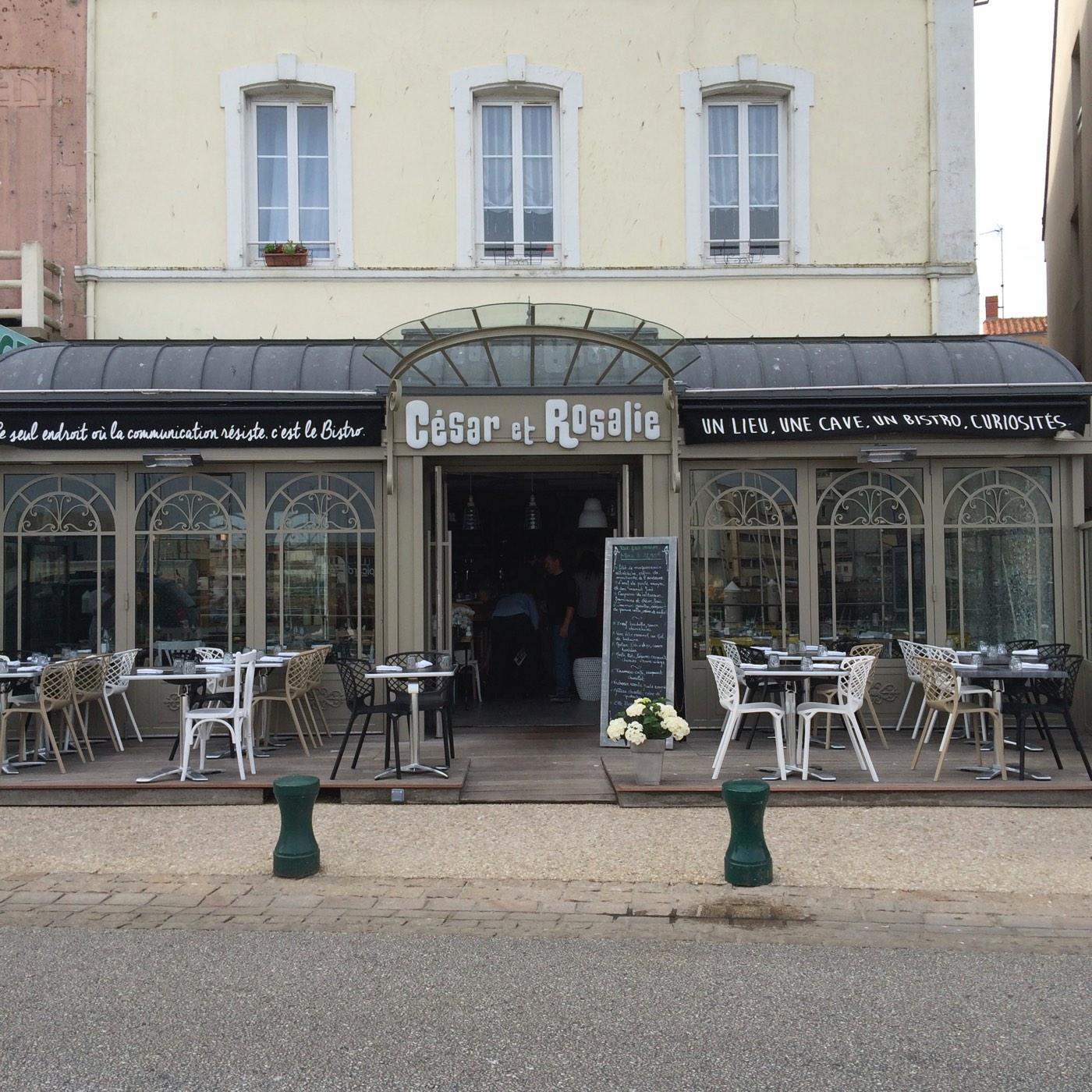 Csar-et-Rosalie-Sables-d-Olonne
