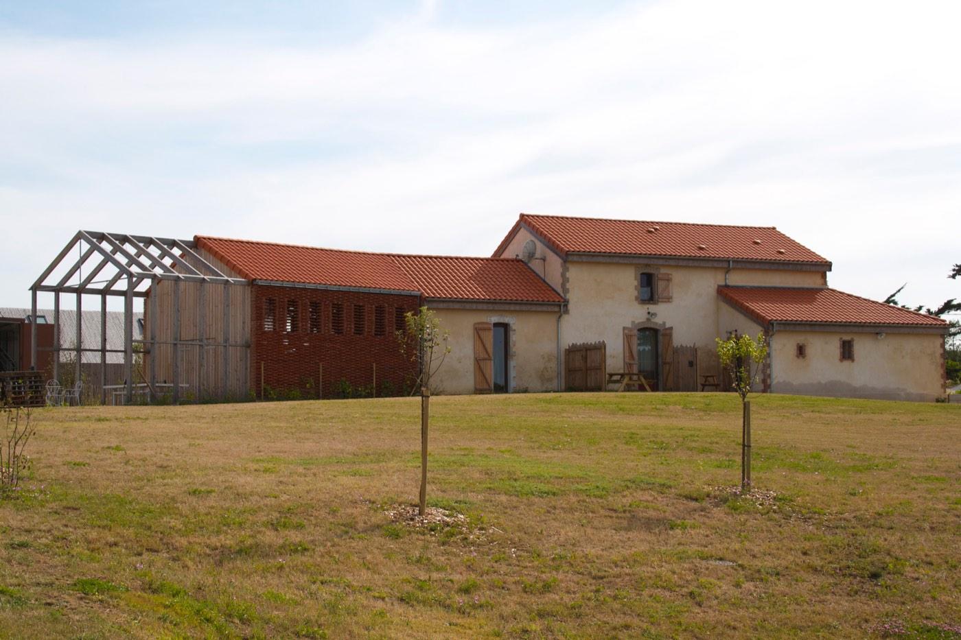 Ferme-du-Marais-Girard1